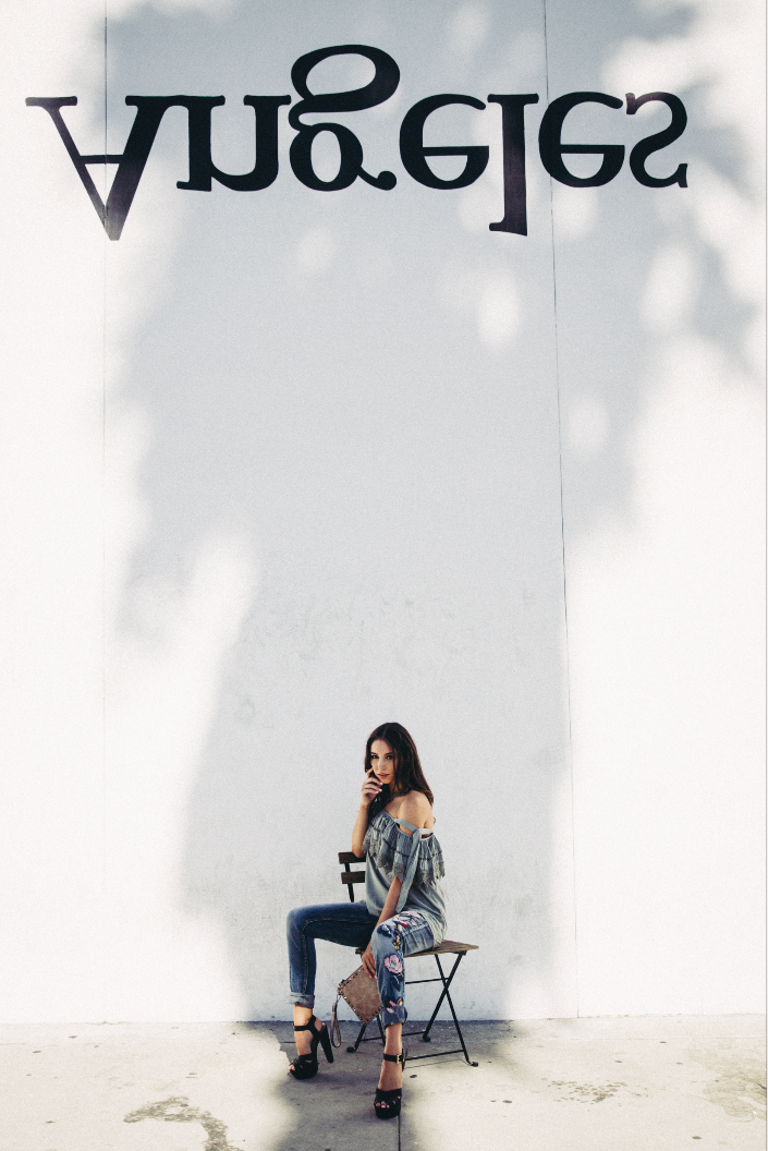 photo-de-mode-losangeles-femme-fashion