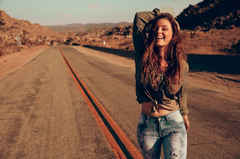 photo-de-mode-losangeles-femme
