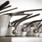 photo lille déco culinaire