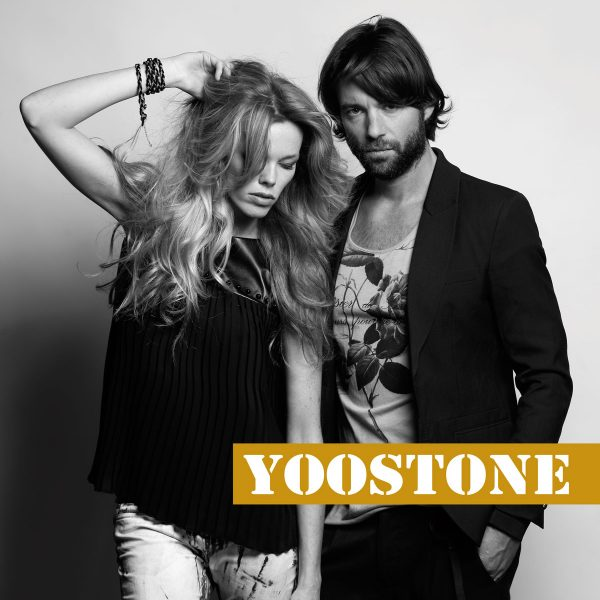 Yoostone