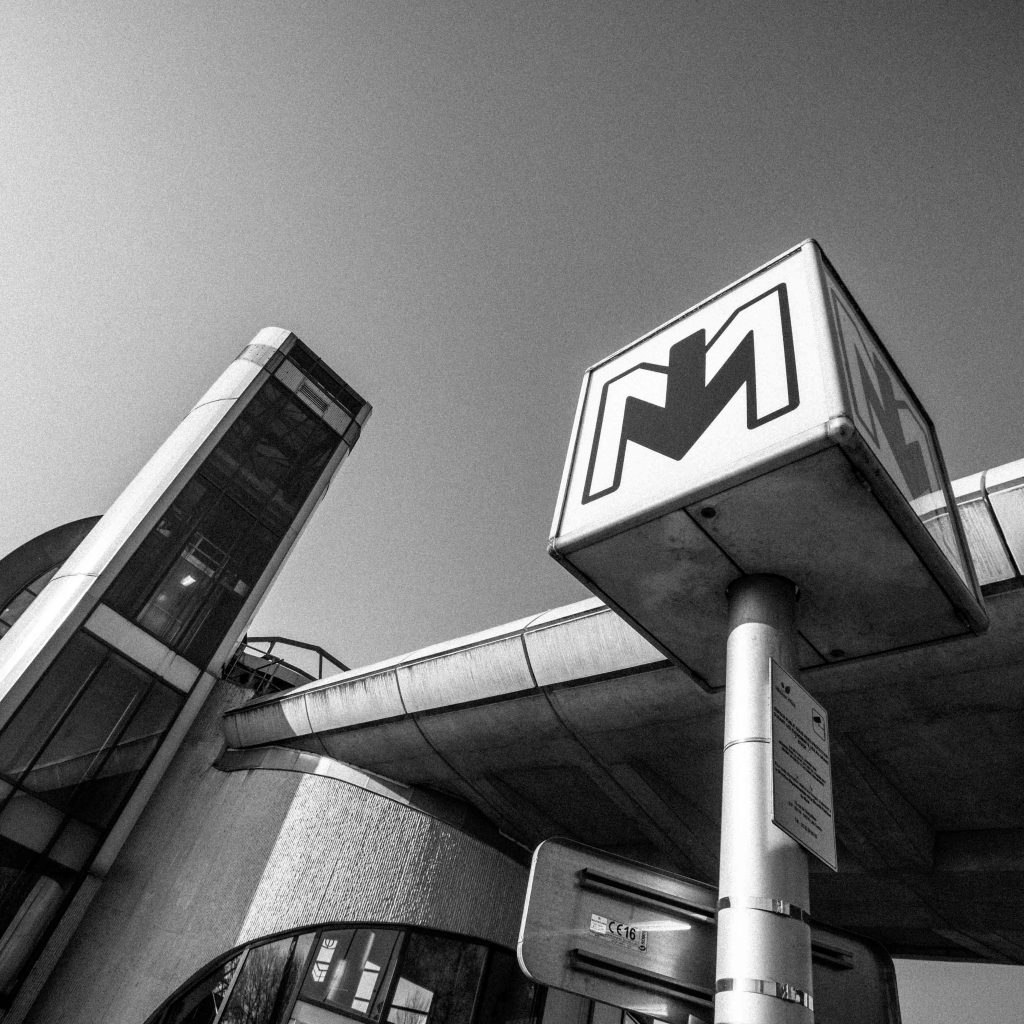 photographe architecture lille nord