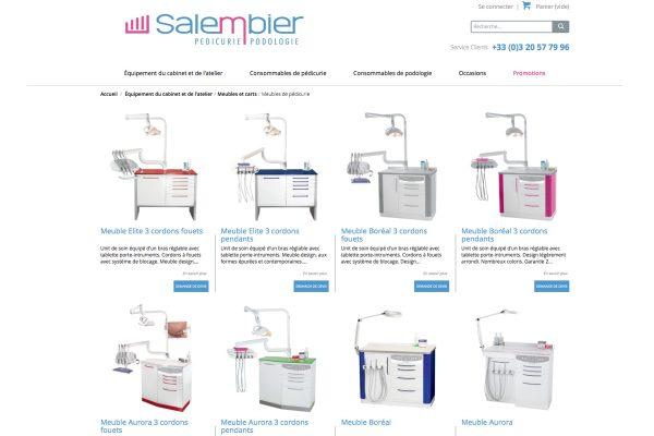 Salembier