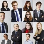 photographe-portrait professionnel entreprise lille nord paris