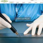 photographie médical lille professionnel