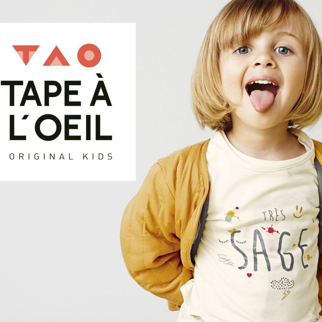 photographe mode enfant lille paris milan