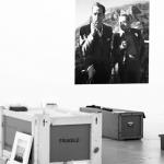 Montage-transphotographique-photographe-morgan-lhomme