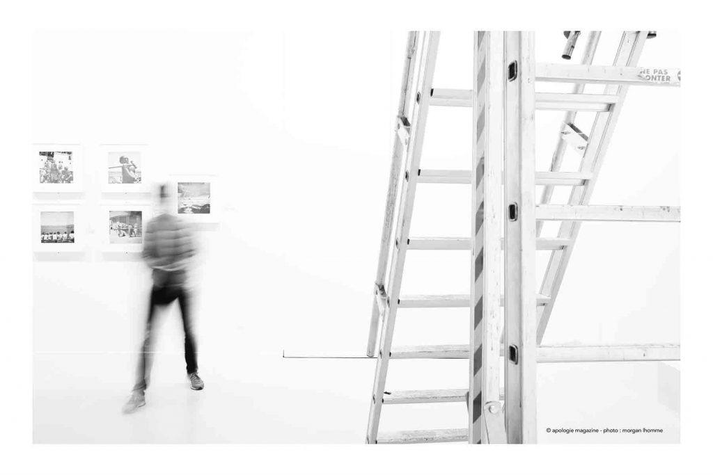 montage transphotographique studio lille