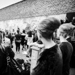 lille-roubaix-smode-reportage-morgan-lhomme-photographe
