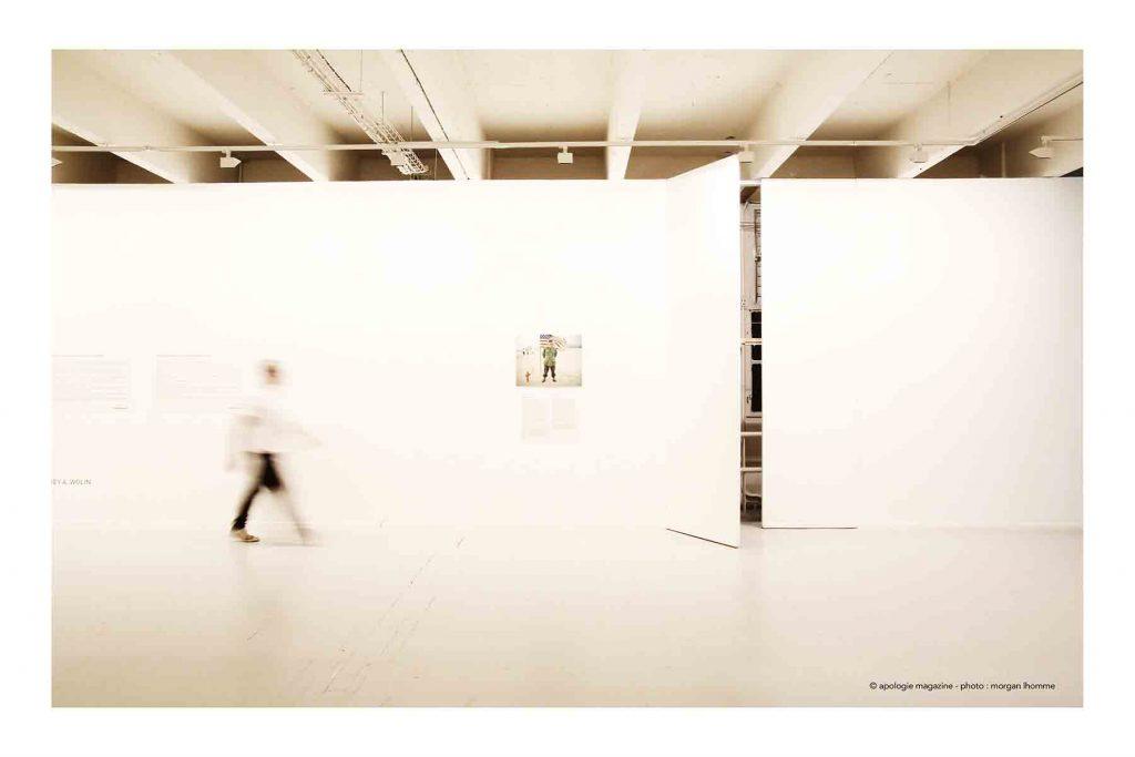 morgan lhomme photo studio