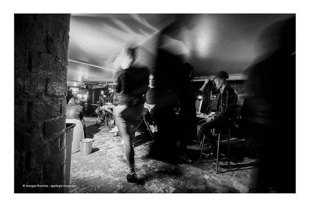 morgan lhomme photographe professionnel