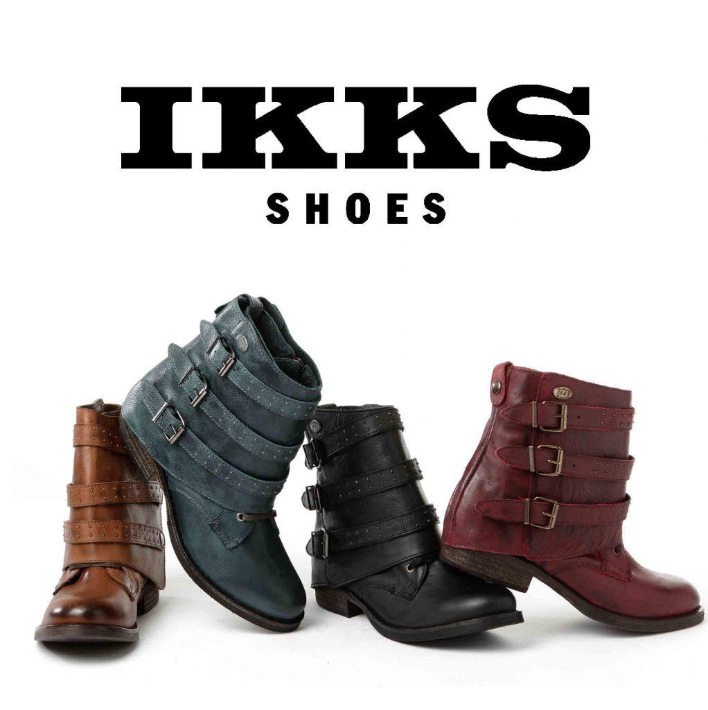 photo-lille-chaussure-packshot