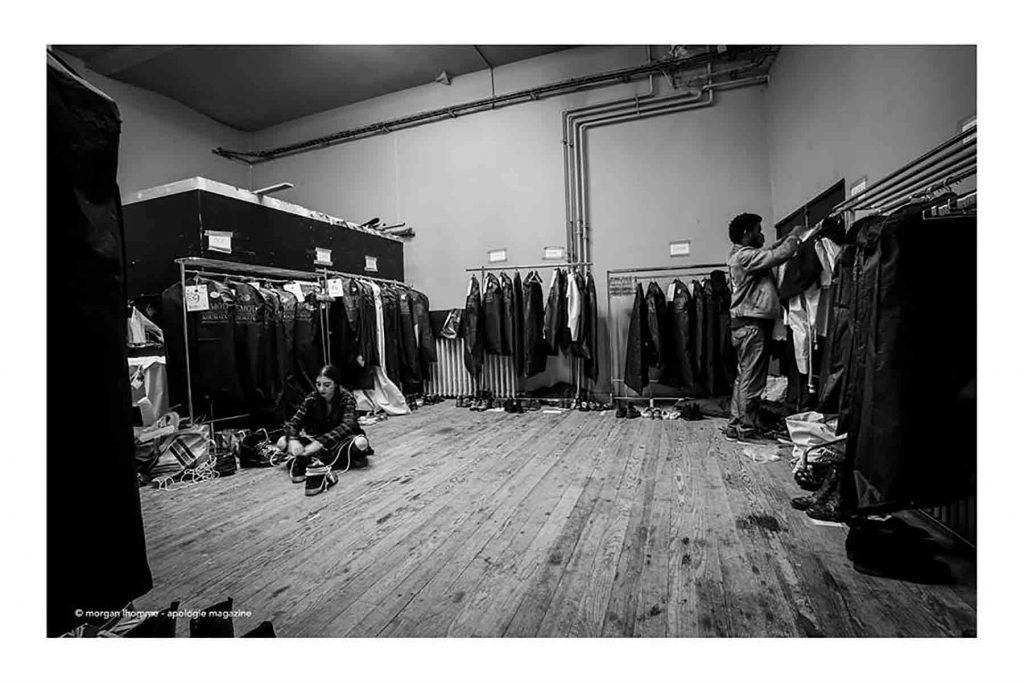 photo studio paris