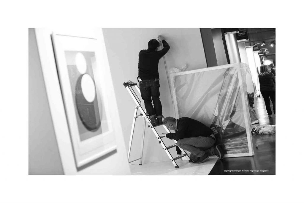 photographe professionnel lille