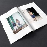 photographe professionnel lille magasine