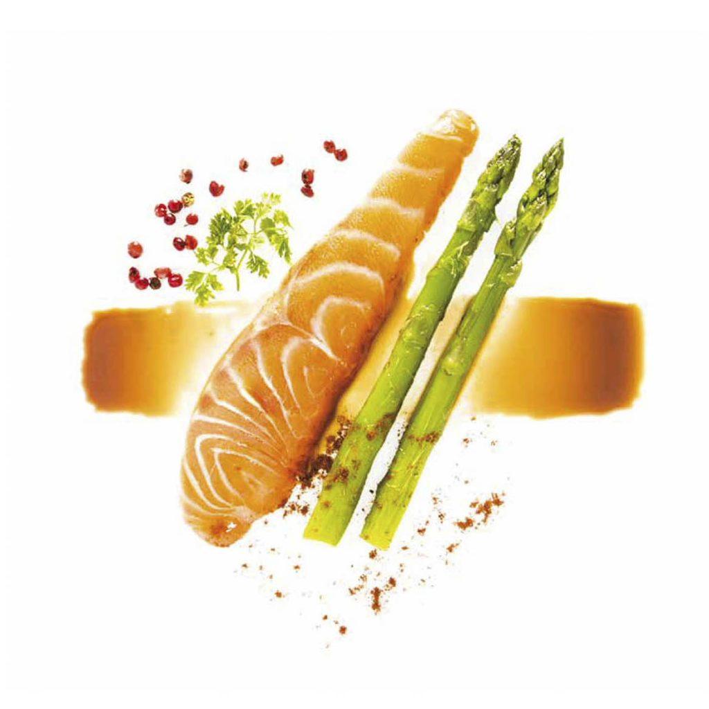photographie-culinaire-gastronomie-lille-fond-blanc