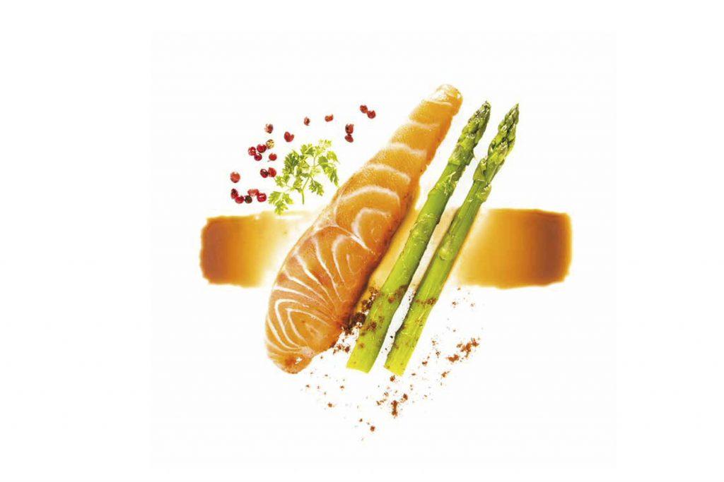 photographie culinaire gastronomie lille