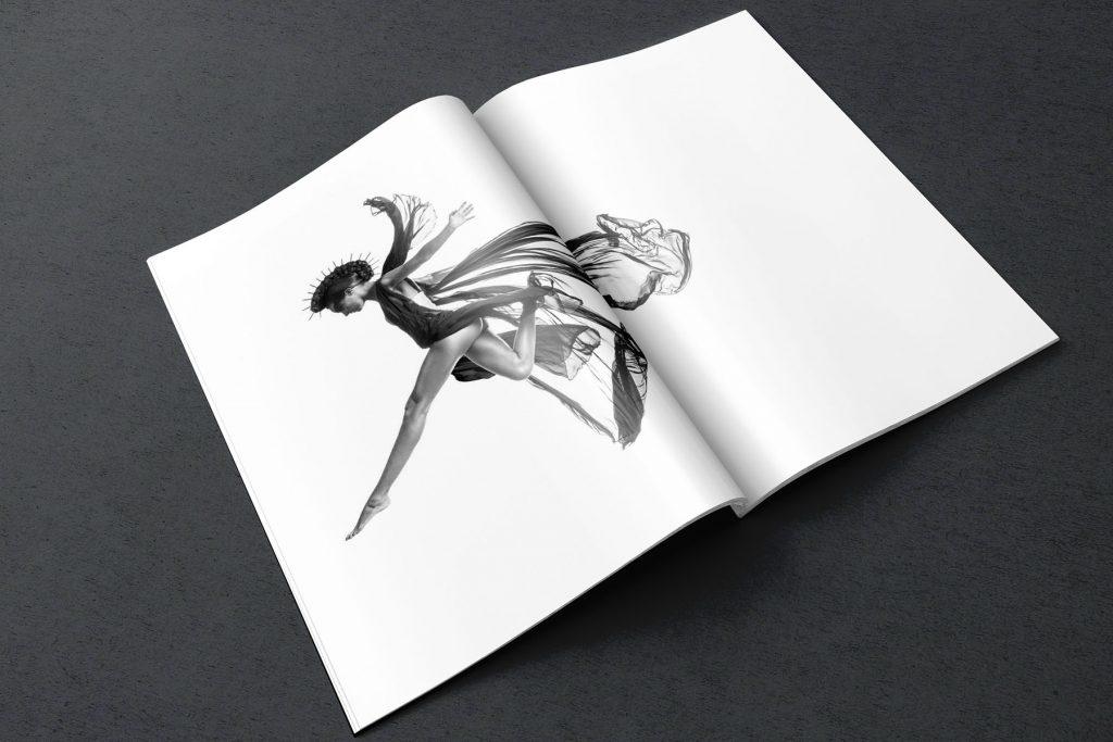 photographie lille danse sport