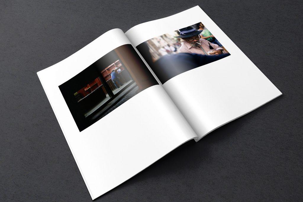 photographie professionnel lille magasine