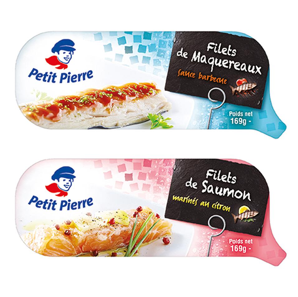 Packshot Petit Pierre