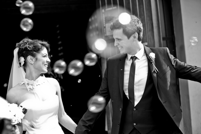 photo reportage mariage lille