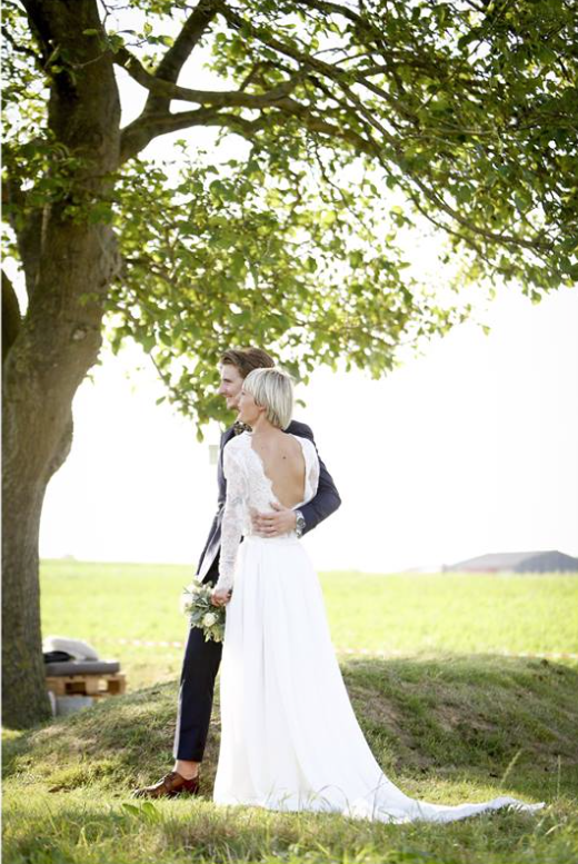 photo-mariage-nature-nord-lille