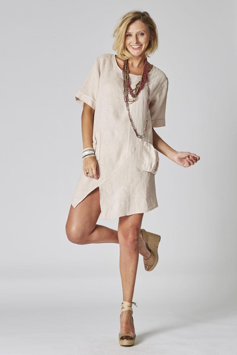 photographe mode femme e-commerce