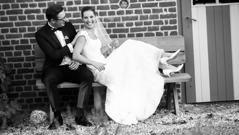 photo mariage nord lille