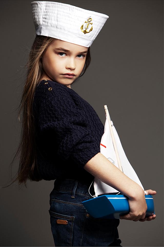 photographe-mode-enfant-lille