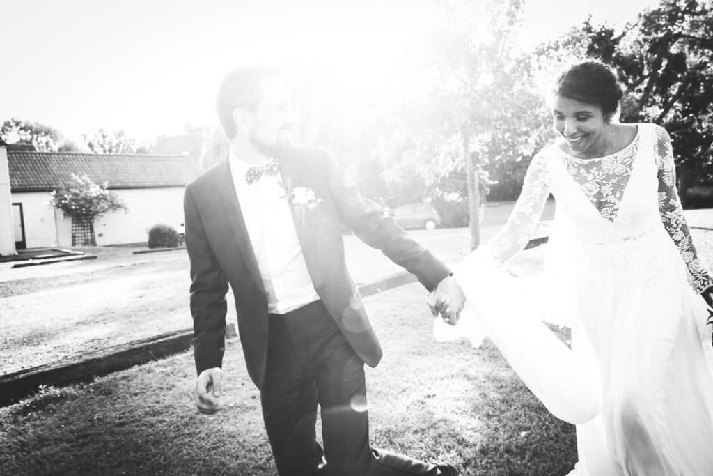 photo-mariage-nord